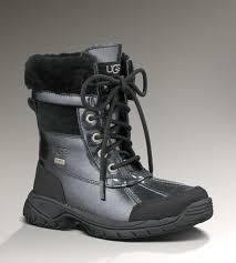 s winter hiking boots australia ugg australia s polson winter boots mount mercy