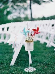 aisle markers best 25 aisle markers ideas on wedding aisle