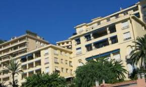 bureau a louer monaco locations bureaux monaco monte carlo estate
