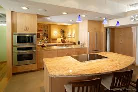 light colored granite countertops granite countertop colors yellow granite