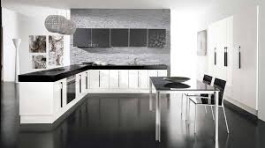 cuisiniste luxe cuisine luxe italienne great gallery of charmant cuisine design