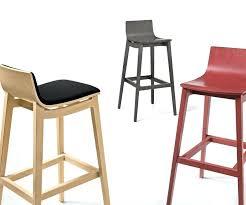 brushed nickel bar stools u2013 nycgratitude org
