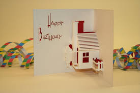greeting cards wholesale unique greeting cards wholesale happy birthday pop up greeting