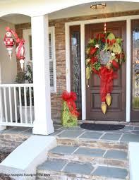 home decor porch enclosure designs u0026 pictures patio enclosures