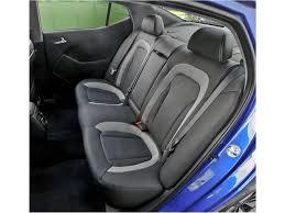 2011 Kia Optima Interior 2012 Kia Optima Pictures Dashboard U S News U0026 World Report