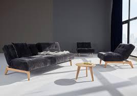 Charcoal Sofa Bed Buri Sofa Bed Innovation Living
