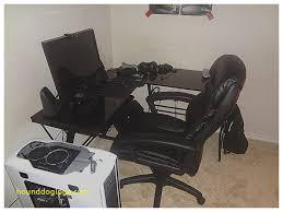 Gamer Desk Chair Desk Chair Best Desk Chairs For Gaming New Best Gaming Desk