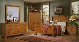 Alexander Julian Bedroom Furniture by Vaughan Bassett Furniture Times Com Part 2