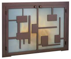 Acme Cabinet Doors Bathroom Pretty Frameless Glass Cabinet Doors Installing Door