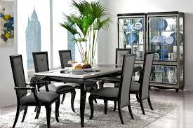 dining decoration aico dining room furniture and aico living room