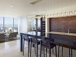 Accounting Office Design Ideas 86 Best Corporate Interiors Images On Pinterest Office Designs