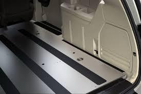Dodge Ram Cargo Van - new ram cargo van is a 2012 dodge caravan for the pro