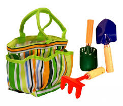 Gardening Basket Gift Ideas by No Candy Easter Basket Ideas Life At The Zoo