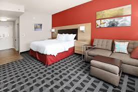 Grove City Outlet Map Towneplace Suites By Marriott Grove City Mercer Outlets Usa