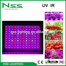 fcc compliant led lights very good price high quality veg bloom ce rohs fcc approved 720w led