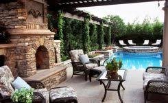 Italian Home Interior Design Italian Home Interior Design Photos - Italian backyard design