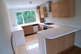 Wholesale Kitchen Cabinets Atlanta Ga Kitchen Cabinets In Atlanta Ga Collection In Kitchen Cabinets With