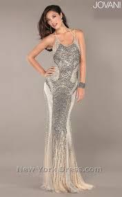 newyork dress 1371 dress newyorkdress