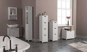 Richmond Bathroom Furniture Richmond Bathroom Furniture Techieblogie Info