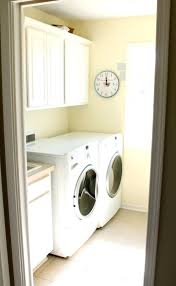 home depot laundry room wall cabinets cheap white laundry room cabinets taiwanlawblog co