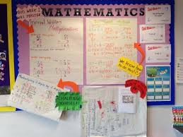 ks1 writing sats papers best 25 ks2 maths ideas on pinterest math fractions year 4 maths working wall for year 4 top set grid method and formal written multiplication