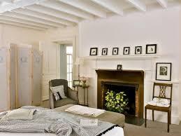 Simple Living Room Ceiling Designs 2016 Pop Design For Hall Images Modern False Ceiling Designs Bedroom