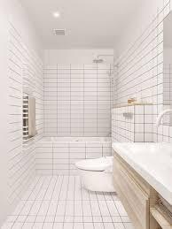 Bathroom Feature Tiles Ideas by Best 25 Bathroom Feature Wall Ideas On Pinterest Freestanding