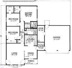 best 25 web design black small home design plans awesome best 25 small house plans ideas on