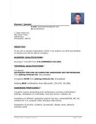resume styles examples resume style format resume format and