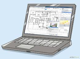 How To Design Your Own Home  Steps With Pictures WikiHow - Designing own home 2
