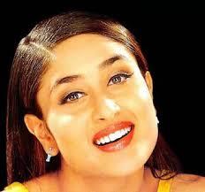 Shahid Kapoor Cock - ugly kareena kapoor vs sexy priyanka chopra mehta kya kehta