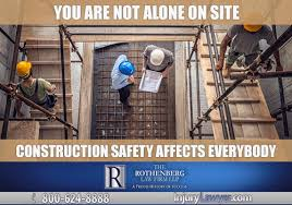 Meme Construction - construction safety meme visual ly