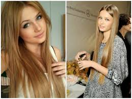 vp hair extensions change your look quickly in 2013 summer by hair extensions vpfashion