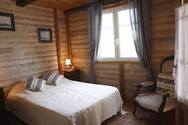 chambre d hote macinaggio gites chambres d hotes tomino casa di babbo