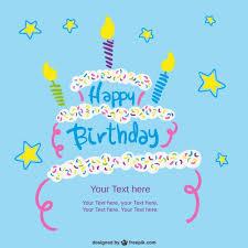 birthday card best card happy birthday free happy birthday cards