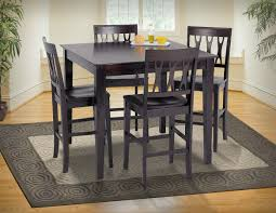 Dining Room Sets In Houston Tx by Abbie New Classic Furniture
