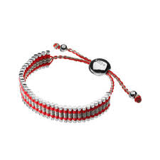 red links bracelet images Link of london uk links of london friendship bracelet silver jpg