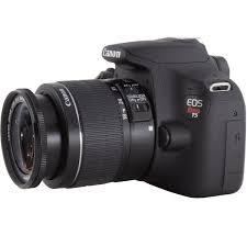 canon rebel t3i target black friday eos rebel t5 dslr with ef s 18 55mm lens