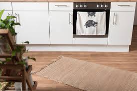 Wohnzimmer Farbe Grau Die Besten 25 Wandfarbe Grau Ideen Auf Pinterest Wohnzimmer