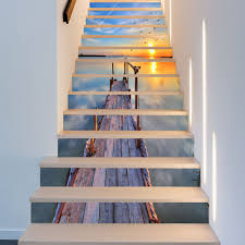 online get cheap decorate stairway wall aliexpress com alibaba