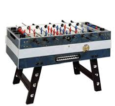 garlando outdoor foosball table garlando foosball tables factory direct prices worldwide