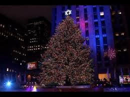 When Do They Light The Tree In Nyc Download When Do They Light The Tree In Nyc Mp3