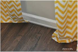 artificial wood flooring fake wood flooring name flooring and tiles ideas hash