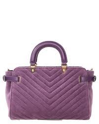 designer handbags juicy couture