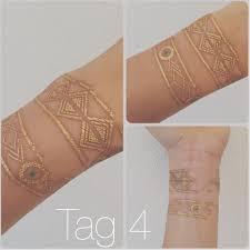 Tattoo Wie Lange Nicht Baden Poshtattoo Femalenlifestyle