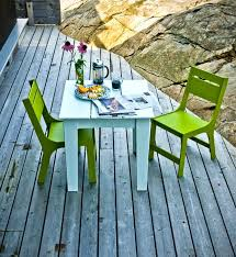 Eco Outdoor Furniture by The Best Sources For Eco Friendly Outdoor Furniture Apartment