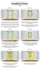 how long should curtains be curtain lengths 108 might work from the very top of the window