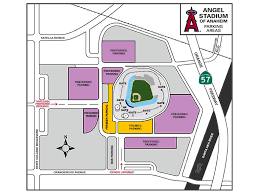 Bank Of America Stadium Map by At The Stadium Mlb Com