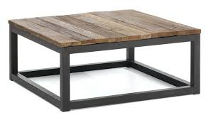 Extra Large Square Coffee Tables - coffee tables large square coffee table with storage bunn