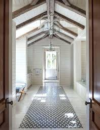 bathroom ceiling ideas wood ceiling in bathroom ceiling design ideas lets take it from the